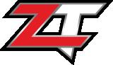 Zak Taylor Racing